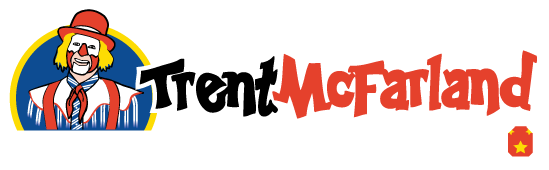 www.trentmcfarland.com Logo