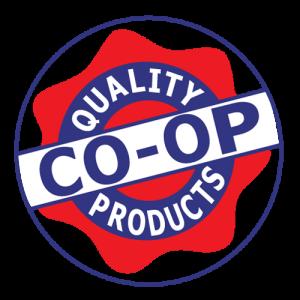 co-oplogo-white