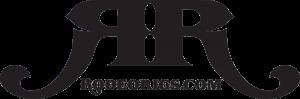 new-rodeorigs-logo2