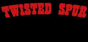 twisted-logo